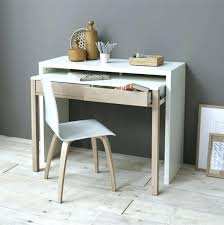 bureau desing home improvement stores bureau design d pas socialfuzz me