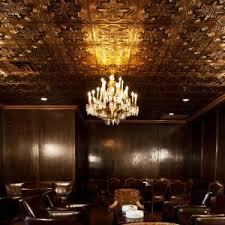 accessories beautify your home ceiling with faux tin ceiling