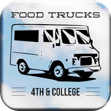 Food Truck Street Food Fast Food - Truck 1024*1024 Transprent Png ... Mcdonalds Fast Food Truck Stock Photo 31708572 Alamy Smoke Squeal Bbq Food Truck Exhibit A Brewing Company Project Lessons Tes Teach Daniels Norwalk Trucks Roaming Hunger Mexican Bowl Toronto Colorful Vector Street Cuisine Burgers Sanwiches 3f Fresh Fast Cape Coral Fl Makan Mobil Cepat Unduh Mainan Desain From To Restaurant 6 Who Made The Leap Nerdwallet In Ukrainian City Editorial Image Of 10 Things Every Future Mobile Kitchen Owner Can Look Forward To Okoz