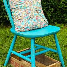 Americana Decor Chalky Finish Paint Lace by Decoart Blog Crafts Hanging Bookshelf Upcycle