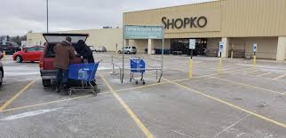 Shopko In Monmouth Closing May 5 - News - The Register-Mail ... Malcolm 24 Counter Stool At Shopko New Apartment After Shopkos End What Comes Next Cities Around The State Shopko To Close Remaing Stores In June News Sports Streetwise Green Bay Area Optical Find New Chair Recling Sets Leather Power Big Loveseat List Of Closing Grows Hutchinson Leader Laz Boy Ctania Coffee Brown Bonded Executive Eastside Week Auction Could Save Last Day Sadness As Wisconsin Retailer Shuts Down Loss Both A Blow And Opportunity For Hometown Closes Its Doors Time Files Bankruptcy St Cloud Not Among 38