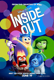 Hit The Floor Wikia by Inside Out Trivia Pixar Wiki Fandom Powered By Wikia