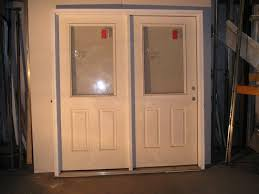 Therma Tru Patio Doors by Als Surplus Sales Exterior Doors
