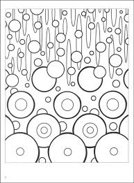 Free Coloring Pages Online Adults 1