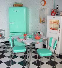 Best 25 50s Kitchen Ideas On Pinterest