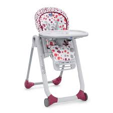Tatamia High Chair Video by Progres5 Chicco Highchair Mealtimes Official Chicco Co Uk Website