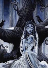 Corpse Bride Tears To Shed by Emily Emily The Corpse Bride Fan Art 22379280 Fanpop Tears