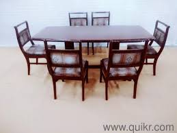 Glass Dining Table Price In India Used Tables Line