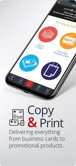 fice Depot Rewards & Deals on the App Store