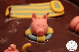schweinchen im schlamm torte nordherz