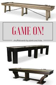 Watsons Patio Furniture Covers by 38 Best Indoor Fun And Games Images On Pinterest