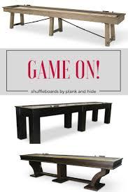 Watsons Patio Furniture Cincinnati by 38 Best Indoor Fun And Games Images On Pinterest