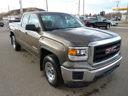 Fort Qu'Appelle - Used GMC Sierra 1500 Vehicles For Sale Stratford Used Gmc Sierra 1500 Vehicles For Sale 2500hd Lunch Truck In Maryland Canteen Tappahannock 2017 Overview Cargurus Sierras For Swift Current Sk Standard Motors Raleigh Nc 27601 Autotrader 2018 Slt 4x4 In Pauls Valley Ok Gonzales Available Wifi Wishek 2008 Smithfield 27577 Boykin Walla