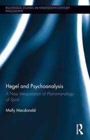 Recent Book Publications