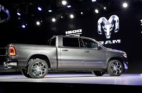 Dueling Pickups, Popular SUV Among New Models Coming In 2019 | News ... Tailgate Special 1953 Intertional Harvester Travelall 70s West County Explorers Club 65 Silver Scout Available For Sale Next Week Trucks Suvs Crossovers Vans 2018 Gmc Lineup Nissan Terra First Official Preview Of The Navara Suv 1963 Intertional Scout Offroad 4x4 Custom Truck Classic Pickup Suv Blue Book Cars Sanford Fl New Used Sales Service 20 Oldschool Offroad Rigs Backcountry Adventure Mastriano Motors Llc Salem Nh Store Manager Run Over By At Miami Mall 1979 Ii No Reserve Fairway Chevrolet Truck Mega Las Vegas Chevy Source