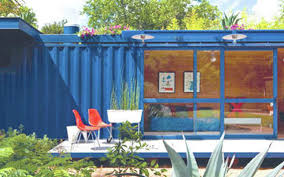 100 Containerhomes.com Our View Skepticism Abounds Over Container Homes Duluth News Tribune