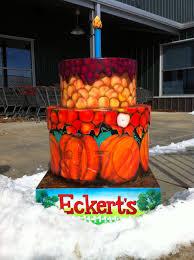 Eckerts Pumpkin Patch St Louis Mo by Stl250 U2013 Amanda Markel