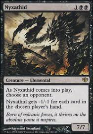 Standard Mtg Decks Tapped Out by Competitive Mtg Decks U2014 Tappedout Net