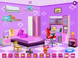 Bedroom Decoration Games Education Photography Com Impressive Decorate