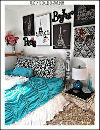Wall Inspirations My Kitchen Gallery All From Ross Hobby Lobby Bedroom Decor Stupendous