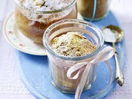 kuchen im glas die schönsten rezepte lecker