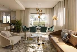 100 Casa Viva Best Luxury Properties