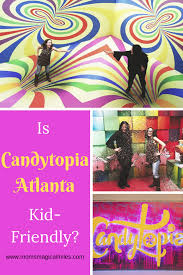 Candytopia Atlanta - Is It For The Kids | Packing List For ... Coupon Code Snapfish Australia Site Youtube Com Inside Nycs New Cyland On Steroids Candytopia Tour Huge Marshmallow Pool Is Real Dallas Woonkamer Decor Ideen Fkasfanclub Joe Weller Store Discount Code Thornton And Grooms Coupon The Comedy Codes 100 Free Udemy Coupons Medium Tickets For Bay Area Exhibit Go Sale Today Wicked Tickets Nume Flat Iron Now Promo Green Mountain Diapers What You Need To Know About This Sugary