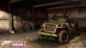 ArtStation - Forza Horizon 2 - Barn Find - Willys Jeep 1945, Dean ... Here Is Where To Find All 15 Barn Finds In Forza Horizon 3 2 All Car Locations Somewhat Awesome Films Motsport Announcement Find Location Guide Vgfaq Video Games Tips Guide You Victory Red Bull Tropical Tasure Achievement Forza Horizon Barn Finds 9 On Map Youtube 8 3s December Update Includes Legendary Sunbeam Is This The Hot Wheels