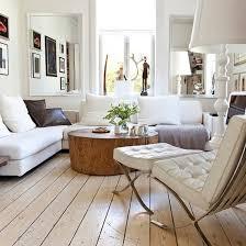 mies der rohe barcelona chair bauhaus lounge chair