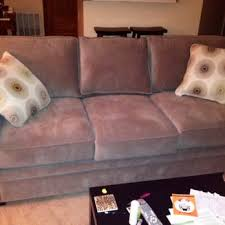 Furniture Row Sofa Mart Return Policy by Furniture Row 58 Photos Furniture Stores 1001 Greenbriar Dr