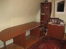 camif meubles bureau angle bibliotheque meuble clasf