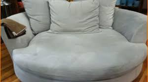 Comfy Lounge Chairs For Bedroom by Bedroom Lounge Chairs Prices Lounge Chairs Bean Bag Lounge