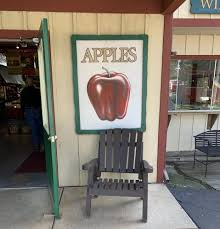 Robinette's Apple Haus & Winery - 139 Photos & 82 Reviews ... In The Saddle With Devil By David Thompson Artist Writer Top 10 Wedding Wood Chair List And Get Free Shipping B0cf5ii8 Patent Us 7962981 B2 Black Classic Americana Style Windsor Rocker Foot Rest Hammock Portable Footrest Flight Carryon Leg Office Travel Accsories See Inside Michigans New Rural King Store Mlivecom 138 Best I Love Old Chairs Images Chairs Chair Pdf Glenohumeral Mismatch Affects Micromotion Of Cemented Trurize Spec Sheet Pineville Solid Wood Slat Back Side Ding In Distressed White 9 28 19 Shoppersguide Web Community Shoppers Guide Issuu Onecowork Marina Port Vell Barcelona Book Online Coworker