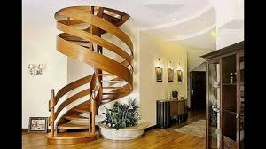 Staircase Interior Design, Staircase Design, Staircase Ideas ... Height Outdoor Stair Railing Interior Luxury Design Feature Curve Wooden Tread Staircase Ideas Read This Before Designing A Spiral Cool And Best Stairs Modern Collection For Your Inspiration Glass Railing Nuraniorg Minimalist House Simple Home Dma Homes 87 Best Staircases Images On Pinterest Ladders Farm House Designs 129 Designstairmaster Contemporary Handrail Classic Look Plans