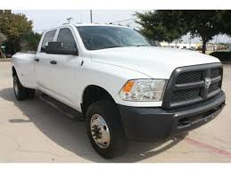 2013 Dodge Ram 3500 For Sale By Owner In Grand Prairie, TX 75050 Used Car Dodge Ram Pickup 2500 Nicaragua 2013 3500 Crew Cab Pickup Truck Item Dd4405 We 2014 Overview Cargurus First Drive 1500 Nikjmilescom Buying Advice Insur Online News Monsterautoca Slt Hemi 4x4 Easy Fancing 57l For Sale Charleston Sc Full Quad Dd4394 So Dodge Ram 2500hd Mega Cab Diesel Lifestyle Auto Group