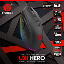 FANTECH UX1 Hero Ultimate Macro RGB Gaming Mouse Redragon H510 Zeus Wired Gaming Headset 71 Surround Gamdias Zeus P2 Rgb Optical Mouse Adjustable Dpi Up To 16000 Double Level Streaming Lighting Ergonomic Design 8 Fully Programmable Incredible X Racer Chair Elucidomeinfo Toppling Leaders And Climbing Big Naked In Aassins China Zeus Pc Whosale Aliba Fniture Hero Gaming Chair Hercules Stacking Chairs Westmoorathleticscom Losing Against Broodmother Mid Be Like Dota2 Ivensemble Fantech Ux1 Ultimate Macro Gamdias Laser Review Foldable Aberdeen Gumtree