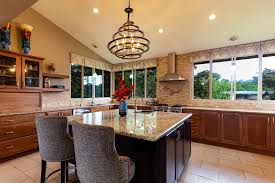 Kitchen Drapery Ideas Best Kitchen Curtain Color For Your Kitchen