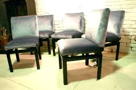 Baker Dining Chairs For Sale Winsome Room Furniture Piece Set