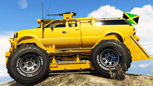 BULLDOZER MONSTER TRUCK MOD! | GTA 5 PC Mods - YouTube Monster Truck Cake The Bulldozer Cakecentralcom El Toro Loco Truck Wikipedia Hot Wheels Jam Demolition Doubles Vs Blaze And Machines Off Road Trouble Maker Trucks Wiki Fandom Powered By Wikia Peterbilt Gta5modscom Freestyle From Jacksonville Clujnapoca Romania Sept 25 Huge Stock Photo Royalty Free Cartoon Logging Vector Image Symbol And A Bulldozer Dump Skarin1 26001307 Alien Invasion Decals Car Stickers Decalcomania Rapperjjj Urban Assault Review Ps2 Video Dailymotion
