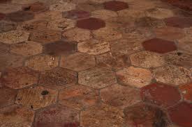 produit nettoyage sol carrelage entretien carrelage poreux comment entretenir un sol poreux