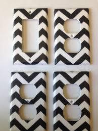 Chevron Print Bathroom Decor by Best 25 Bathroom Decor Ideas On Pinterest Bathroom