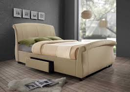 Big Lots King Size Bed Frame by Bed Frames Upholstered Sleigh Bed King Twin Bed Sales King Size