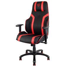 Akracing Gaming Chair Blackorange by Gaming Chairs From Aero Cool Ak Racing Arozzi Nitro Concepts