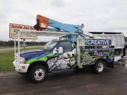 Ford F550 Bucket Trucks / Boom Trucks In Michigan For Sale ▷ Used ... Kenworth T700 Cventional Trucks In Michigan For Sale Used Mason Dump Pa With Western Star Truck Intertional 8100 On Luxury Kalamazoo 7th And Pattison Ford F550 Bucket Boom Caterpillar Pickup Parkway Auto Cars Hudsonville Mi Dealer New