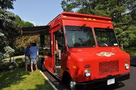 100 Eddies Pizza Truck The Restaurants In New York