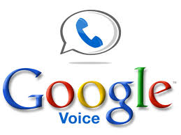 Getting Started With Google Voice - 15 Minute Mondays Amazoncom Obi200 1port Voip Phone Adapter With Google Voice Lking To My Rw Number Solved Problem Solving Signal 101 How Register Using A Number Why You Shouldnt Delete The App Just Yet Android Obi1062pa Ip And Device For Sip Voicenew Set Up Start Using On Iphone Imore Skype Lab Gotchafree Integration Guide Obihai Universal Voip Adapter Supports 4 Services Obitalk Should You Adopt Business Best Adapters 2017 Youtube What Is Explained Pros Cons Of As Primary Getvoip