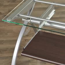 Z Line Claremont Zl810 01du Desk by Infatuate Picture Of Security Office Furniture Computer Desk