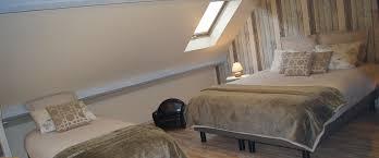 chambre hote bayeux la citadine gîte tout confort à bayeux location gîte en normandie