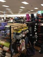 Nordstrom Rack Springbrook Prairie Pavilion s & Reviews