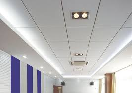 Frp Wall Ceiling Panels by Fiberglass Acoustic Tiles Acoustic Ceiling Wall Panels